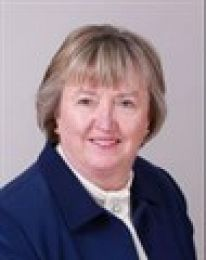 Patricia McCorry real estate agent