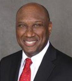 Wesley Green IV  real estate agent