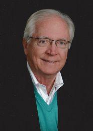 David Ainslie real estate agent
