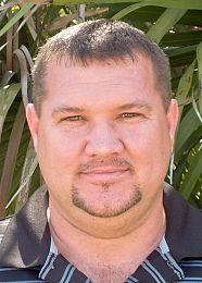 Chad Vogt