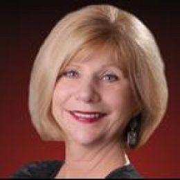 Rita Spinosa real estate agent