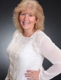 Kathi Flaherty real estate agent