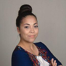 Angelene Colon real estate agent