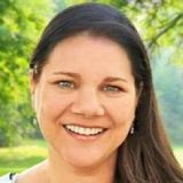 Deanna Stinsman real estate agent