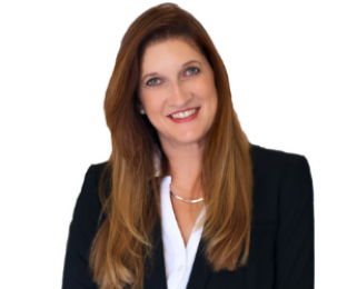 Tara Belanger real estate agent