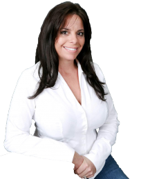Cheryl Pellettieri real estate agent