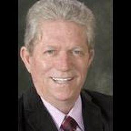 Jim Dunne real estate agent
