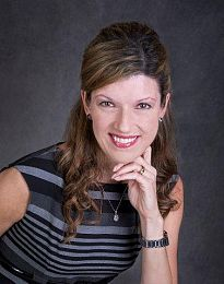Heather Adrian real estate agent
