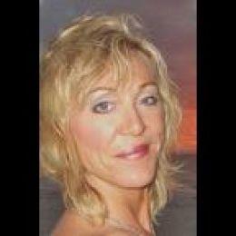Sandra Chalwick real estate agent