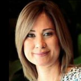 Virgen Torres-Soto real estate agent