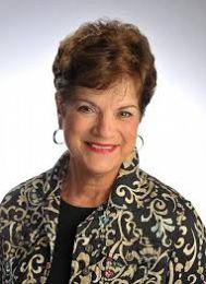 Linda Clifton real estate agent