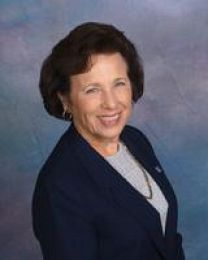 Marilyn Orr Zincke real estate agent