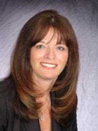 Janice Hart real estate agent