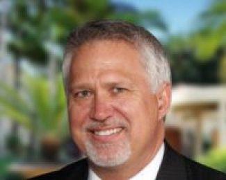 Rick Kovalski real estate agent