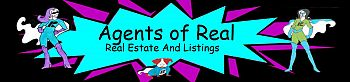 Melissa King real estate agent