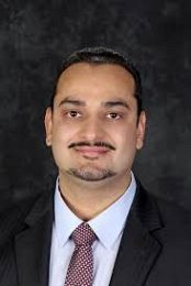 Jay Singh real estate agent