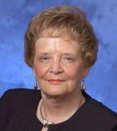Hazel Carlson real estate agent