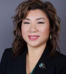 Jeanie Nixon real estate agent