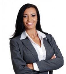 Laura Duda real estate agent