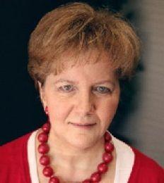 Evone Kolodziej