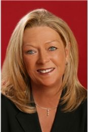 Josephine  Horn real estate agent
