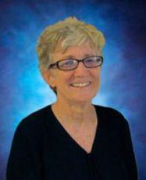 Cynthia Tant, PhD real estate agent
