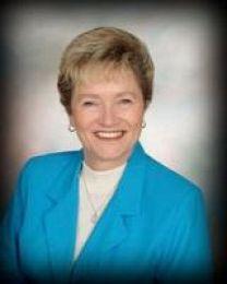 Ann Tidmore real estate agent