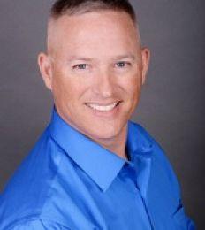 Wylie Barnett  real estate agent