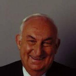 Joseph Hedrick  real estate agent