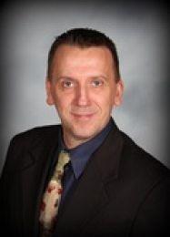 Jack Michalkiewicz real estate agent