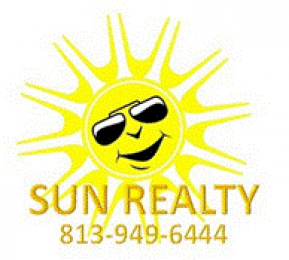 SUN REALTY <br>Estate Agents LLC real estate agent