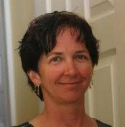 Caroline Voelkers real estate agent