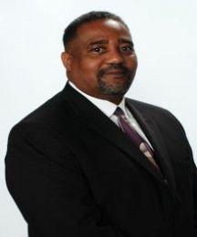 Jeffrey Owens real estate agent