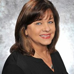 Gayle  Winkler real estate agent