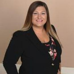 Alixandria Considine real estate agent