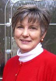Linda Carrig real estate agent