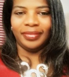 Tawana  Langford real estate agent