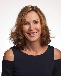 Cheryl Landwehr real estate agent