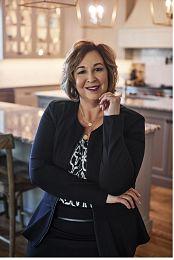 Kimberly Ward Broker real estate agent