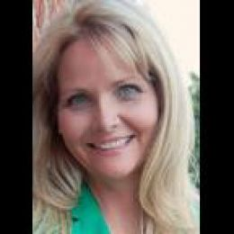 Janice Morris real estate agent