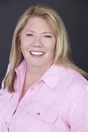 Vicki Lichti real estate agent