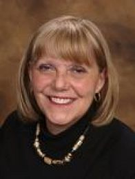 Jean Hoyle real estate agent