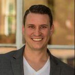 Logan Bowers real estate agent