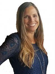 Lynn Aldrich real estate agent