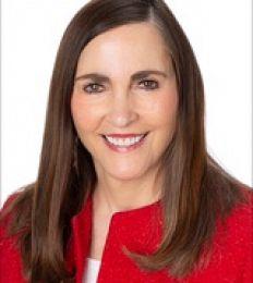 Retta Sanders real estate agent