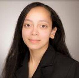 Ashley Hernandez real estate agent