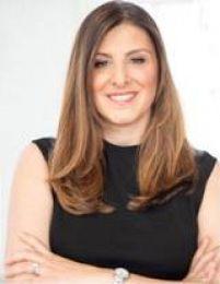 Debbie Adamidis real estate agent
