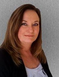 Tammy Gailey real estate agent