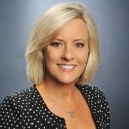 Linda Lee Blefko real estate agent