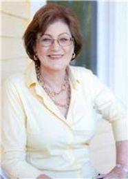 Susan  Proctor